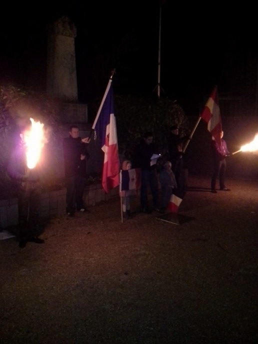 savoie-nationaliste-chambery-hommage-morts-6-fevrier-