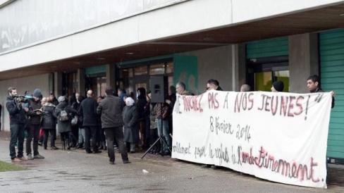 strasbourg-hommage_aux_deux_terroristes