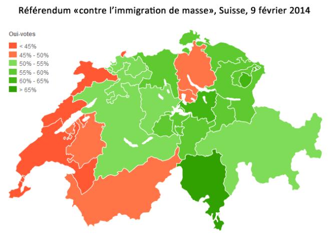 suisse-immigration--
