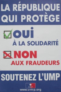 ump_2011_la_republique_qui_protege_oui_a_la_solidarite_non_aux_fraudeurs