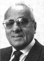 Dr Henri Roques 10 novembre 1920 – 16 mars 2014