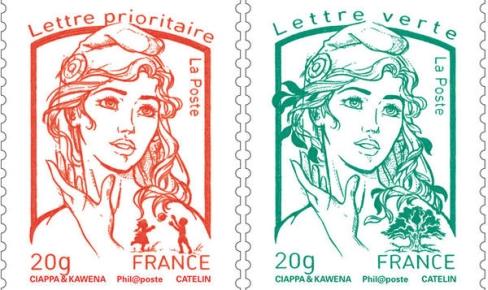 Marianne-est-elle-une-pute-mondialiste-timbre-