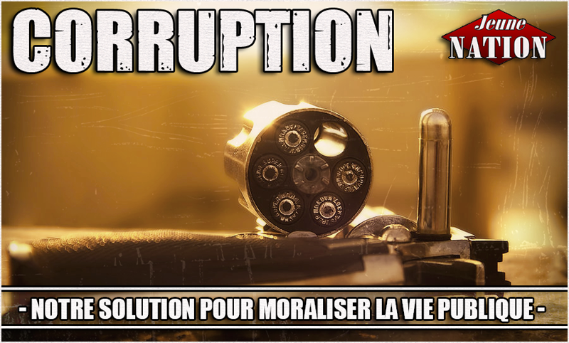 corruption-moraliser-la-vie-publique-solution-jn-