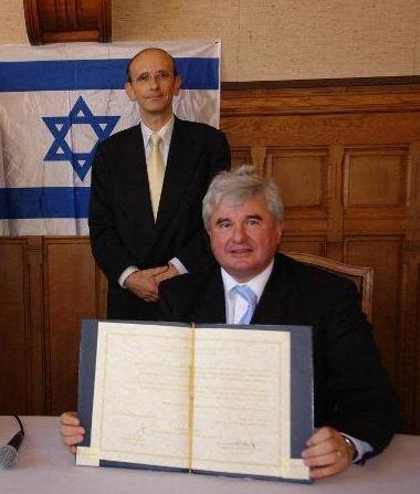 eric-raoult-juif-israel