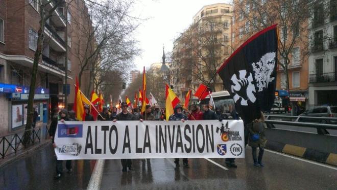 espagne-an-marche-invasion-2