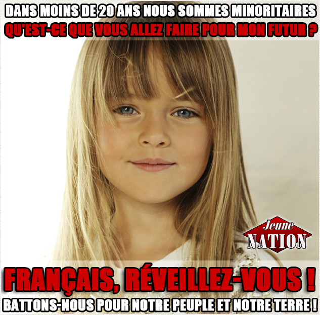 francais-reveil-toi-jeune-nation