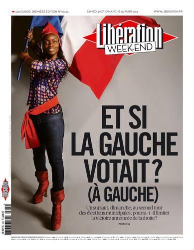 liberation-gauche-rose-noire