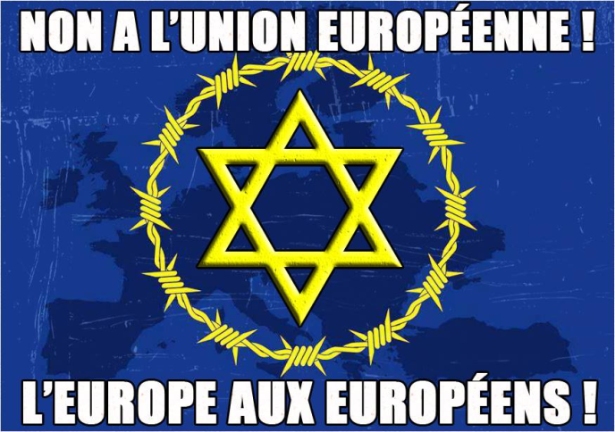non-a-l-ue-l-europe-aux-europeens-