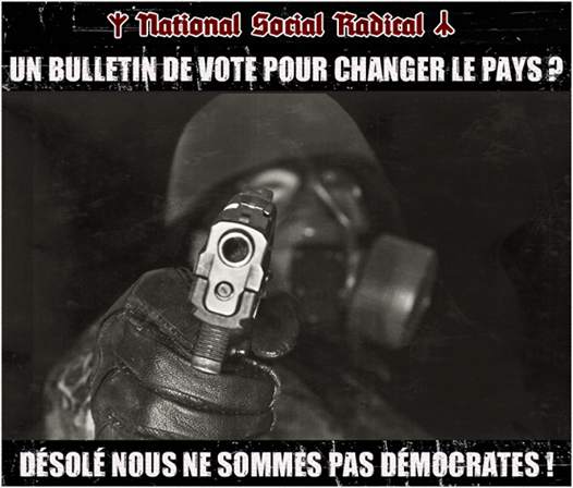 nsr-bulletin-de-vote