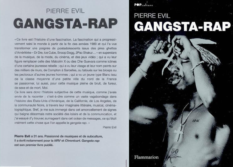 pierre-evil-gangsta-rap