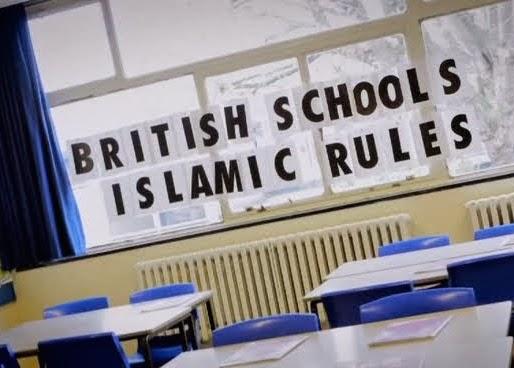 écoles-britanniques-loi-islamique