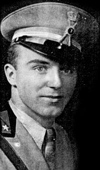 Carlo Borsani