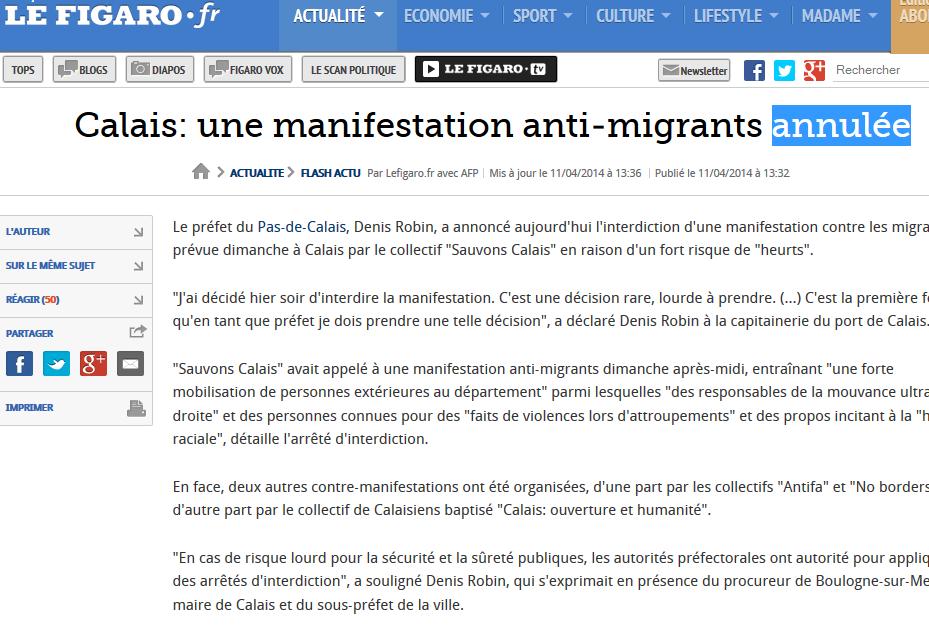 annulation-ou-interdiction_racailles-figaro_calais (2)