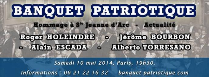 banquet-patriotique_rf-10052014-