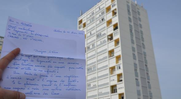 chalons-en-champagne-milice-