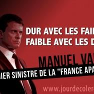 dur_avec_les_faible_manuel_valls_jour_de_colere