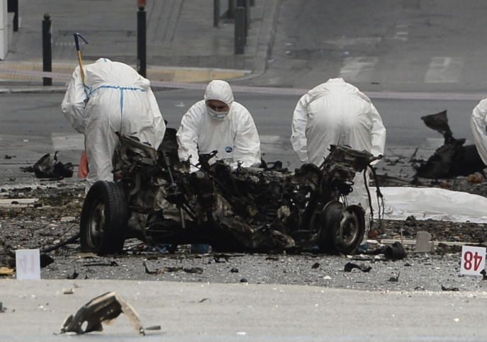 grece_athene_attentat_extreme_gauche_banque_nationale-