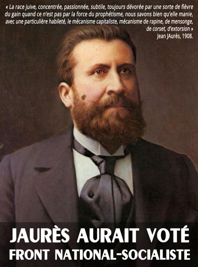 jaures-aurait_voté-front-national-socialiste-2