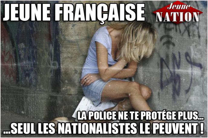 jeune_française-police_nationalistes-jeune_nation-