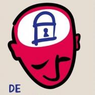 liberte_de_conscience_manif_pour_tous-