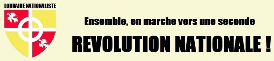 lorraine-nationalsite-revolution-nationale