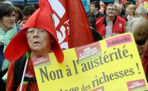 manifestation-extreme-gauche-paris-12-avril-2014-155856dad0-