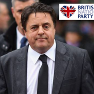 nick_griffin_bnp_british_national_party