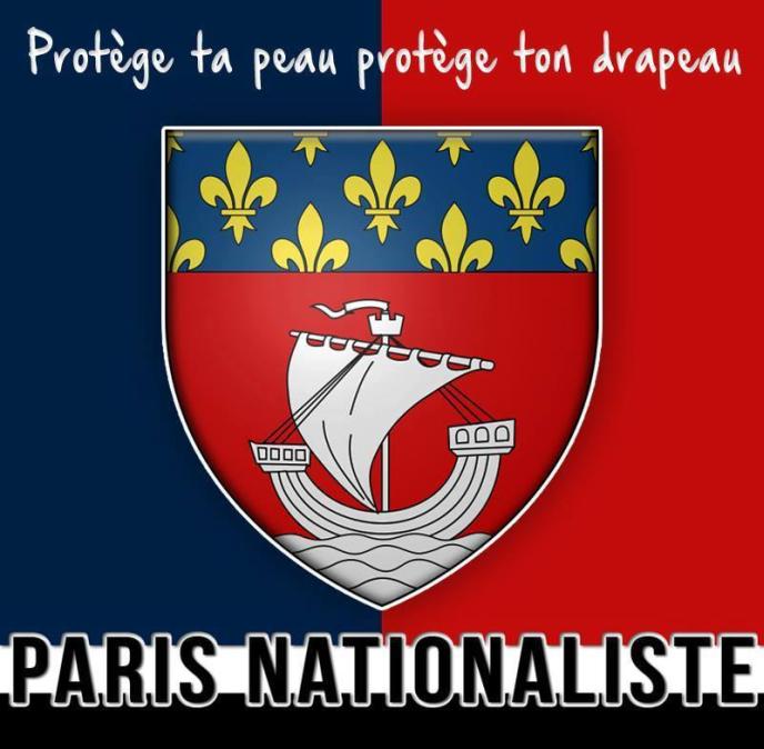 paris-nationaliste-protege-ta_peau-protege_ton_drapeau