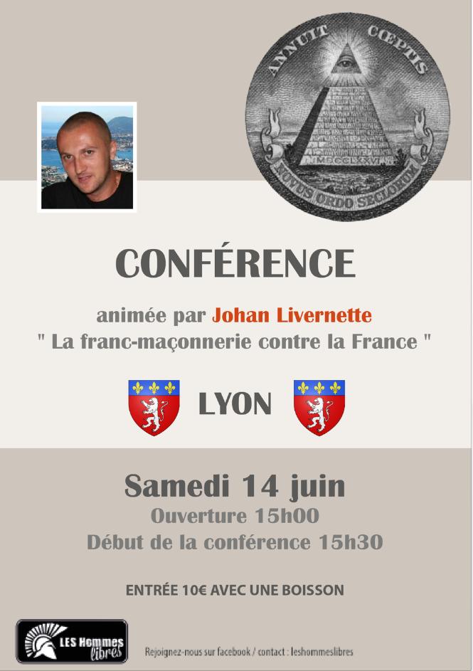 14-06-14-livernette-lyon