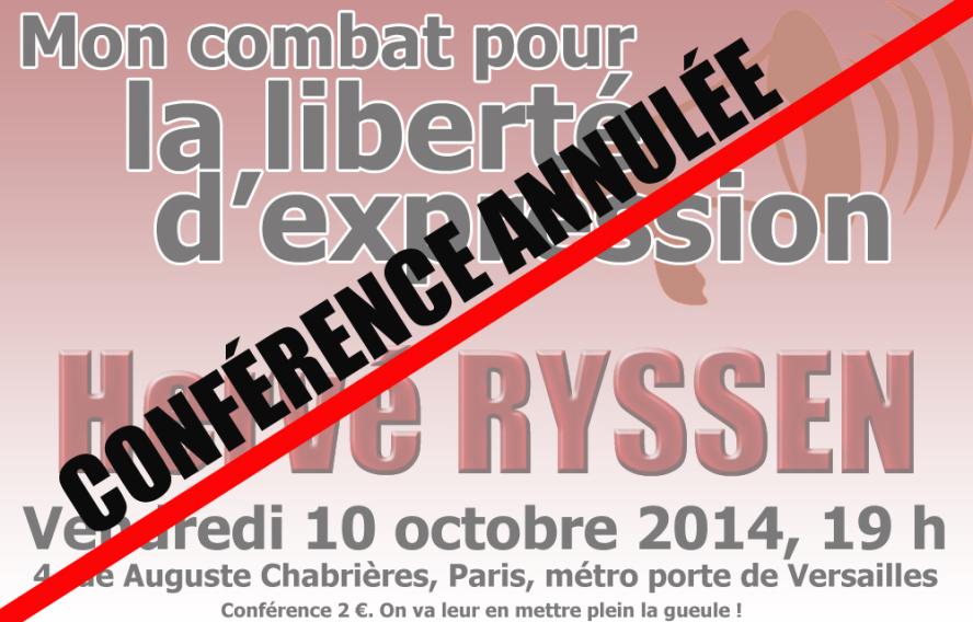 20141010-conf-ryssen-annulation-