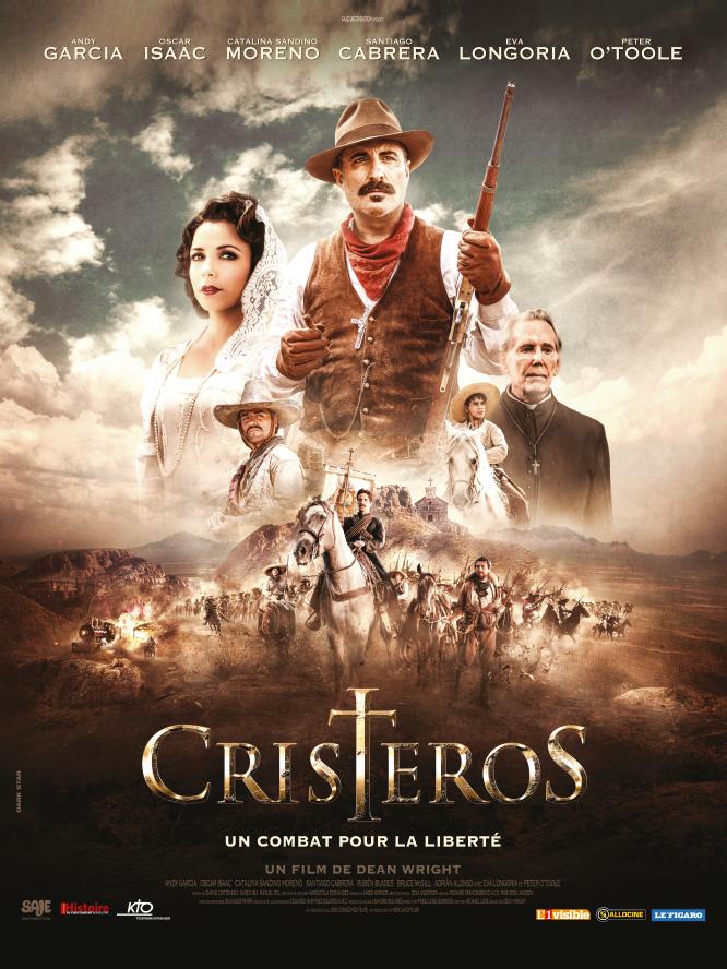 CRISTEROS-affiche-1