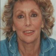 Claudine Dupont-Tingaud-oas-adimad--