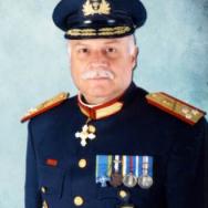 General Giorgos Epitideios-depute_aube_doree