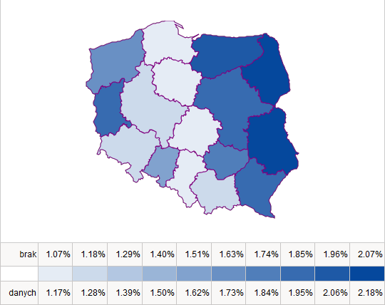 Mouvement-national-Ruch Narodowy-resultats-pologne-2014