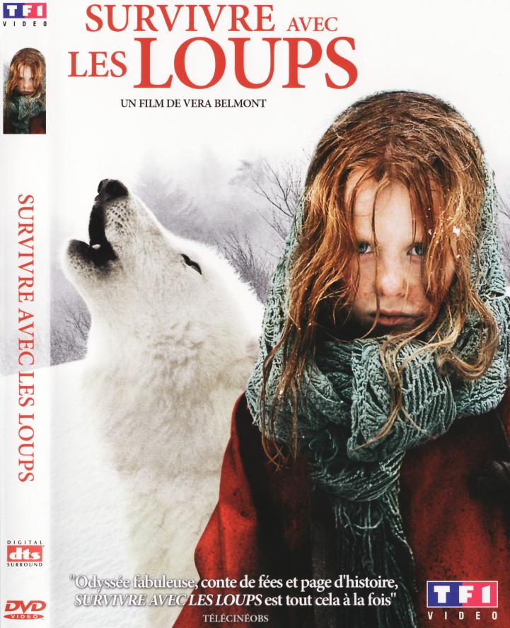 Survivre_avec_les_loups-tf1-mythomane-telecineobs-