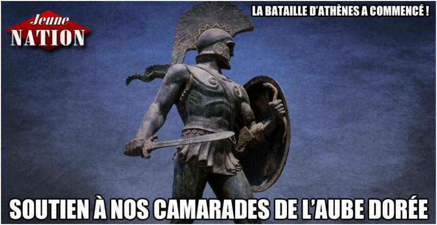 aube-doree_bataille-electorale--