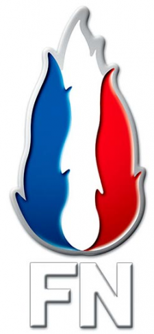 front-national-flamme-logo-fn