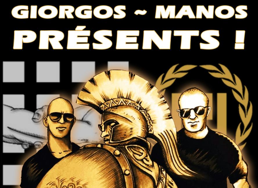 giorgos_manos-present-aube_doree_clan