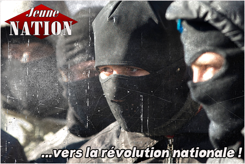 jeune_nation_vers_la-revolution-nationale