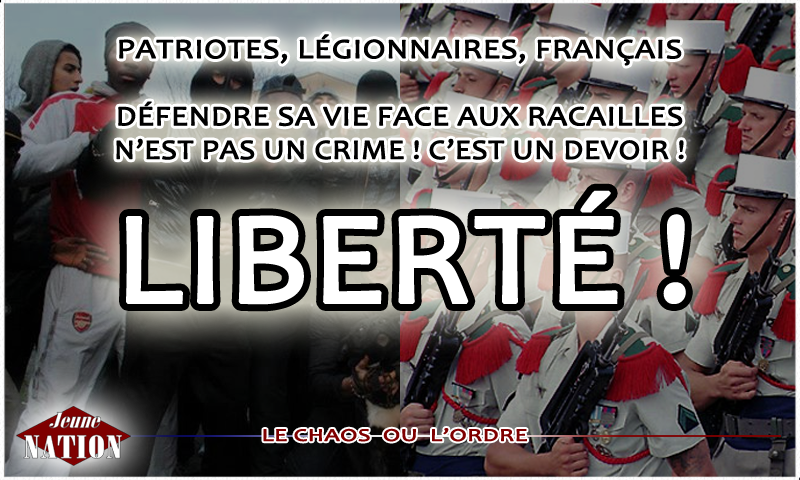 legionnaire_liberte