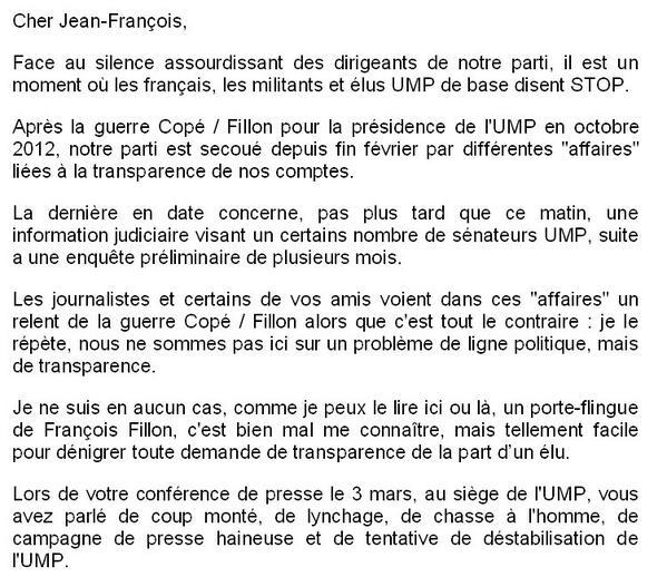 lettre_ump_vs_coppée