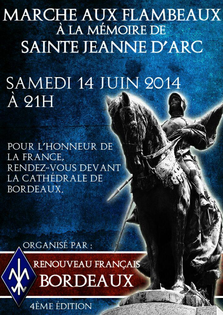 marche_bordeaux_2014-20140326-091714