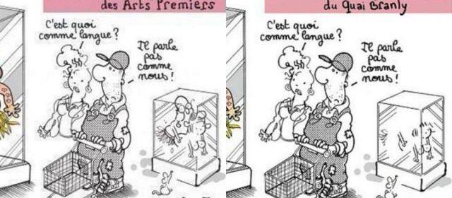 plantu-dessin_censuré-hollande-catin-republique-gayet