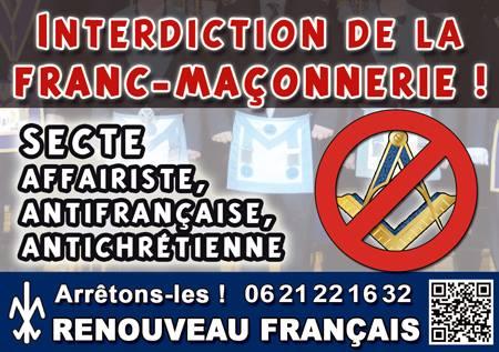 renouveau_français_rf-autocollant_franc_maçonnerie_secte-2014