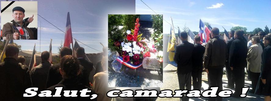 salut-camarade_joseph-