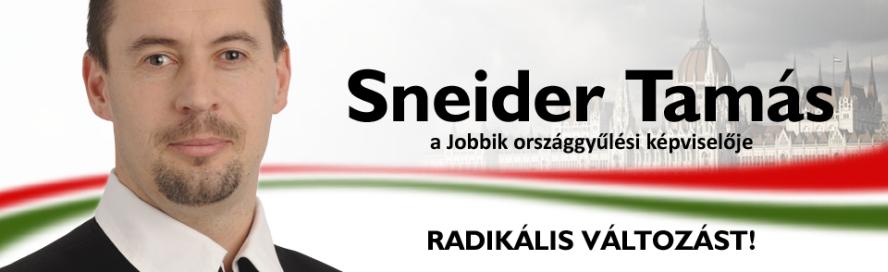 sneider-tamas-jobbik-