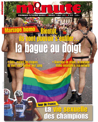 une_minute_juillet_2012_homo_bague_au_doigt_s_enfiler