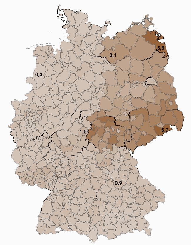 vote_npd_européenne-2014