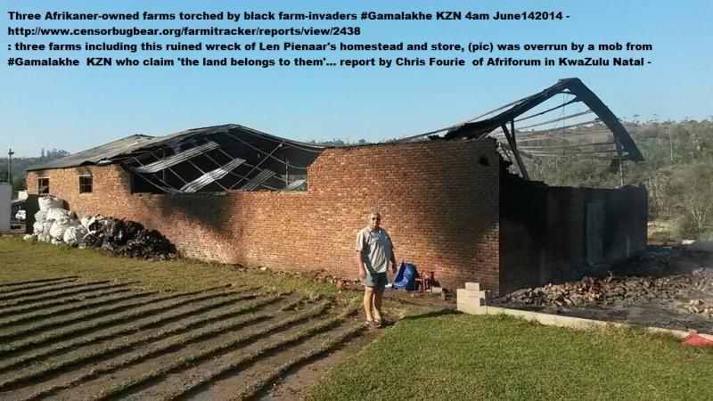 14062014-ferme_afrique_du_sud-01