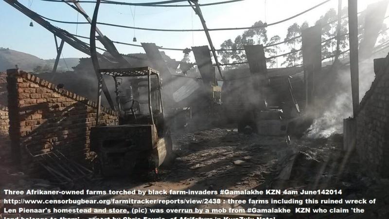 14062014-ferme_afrique_du_sud-02